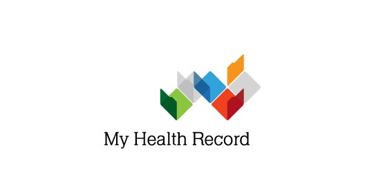 My Health Records